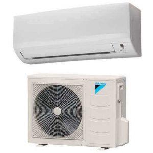 fricor aire acondicionado madrid barato