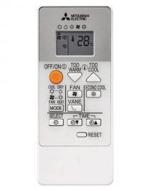 mando-msz-hr35vf-1000x1000